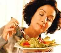 Как правильно питаться на работе. Сделай перерыв на обед: идеи и рецепты блюд, которые можно без особого труда приготовить и взять с собой на работу! одиннадцать рецептов простых и очень вкусных блюд, которые сможет приготовить даже начинающий кулинар