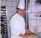 Кулинарные хитрости: маленькие хитрости большой кулинарии
