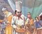Кулинария. Национальные кухни разных стран мира