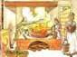 Кулинария. Исторические факты и легенды. Кулинарный архив
