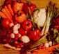 Жизнь без мяса. Вегетарианская кулинария: блюда из овощей